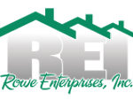 Rowe Enterprises