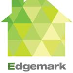 Edgemark Solutions, LLC
