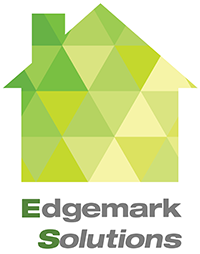 Edgemark Solutions, LLC