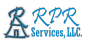 RPR Services, LLC