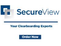 Home Page Sponsor