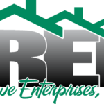 Rowe Enterprises, Inc