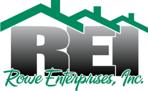 Rowe Enterprises Inc.