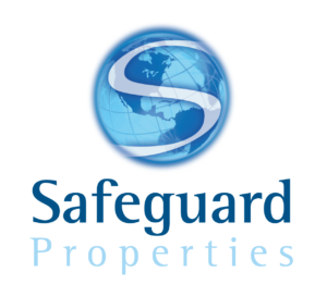 Safeguard Properties Inc.