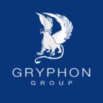 Gryphon Group, LLC