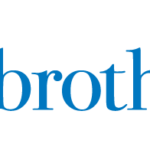 Five Brothers Asset Management Solutions