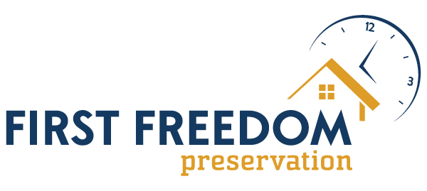 First Freedom Ventures LLC