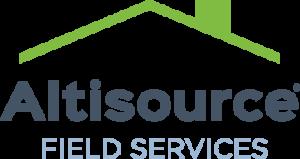 ALT_FieldServices_logo_RGB