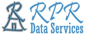 RPR PVT LTD Logo 500px 3