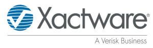 Xactware 2019