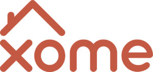 Xome_Logo_Print 2020